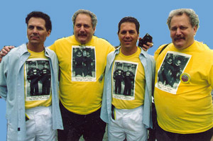 Photo of Richie and Ralph